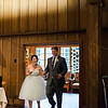 1309-Emily-and-Mitchel-Wedding-41