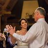 1560-Emily-and-Mitchel-Wedding-57