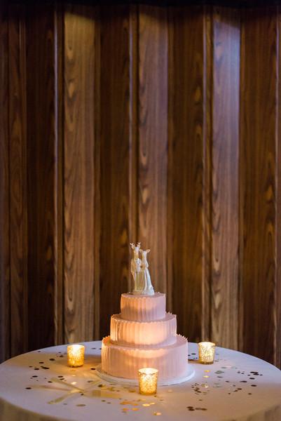 1292-Emily-and-Mitchel-Wedding-39