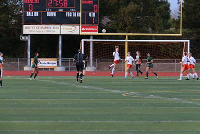 2015-12-12 Cal Soccer #7 Emily Wright