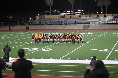 2016-02-20 Varsity vs Liberty NCS Round 2