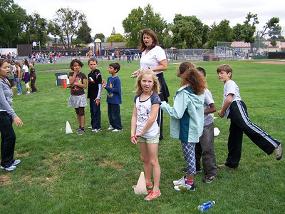 2009-06-10 Twin Creeks Field Day