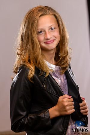 Emily-1268