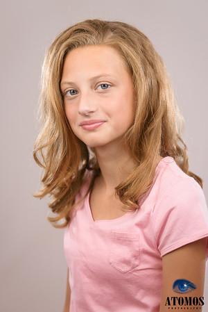 Emily-1195