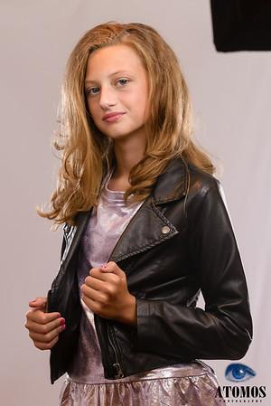 Emily-1275