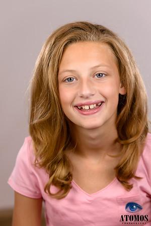 Emily-1183