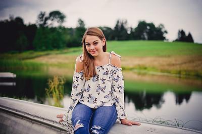 Emily-16