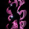Dancer 001