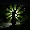 LP Mt Bonnell  009