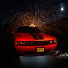 CH Cars  001 _