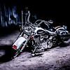 Bike 011  002 _