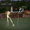 Golf Guy 003