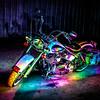 Bike 055  003 _