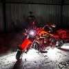 Bike 070   003 _