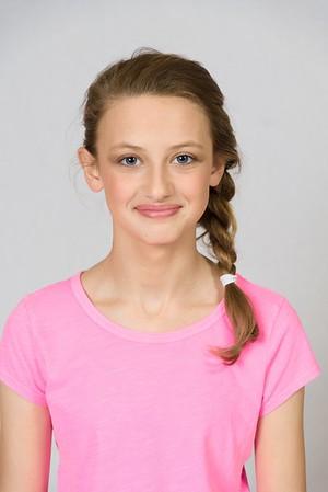 Emily-2010