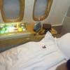 Emirates-1st-class