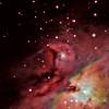 M43 - De Mairan's Nebula