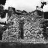 La Ruina Colombina