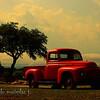 International L 110 1952