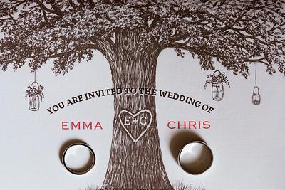 Emma & Chris (3)