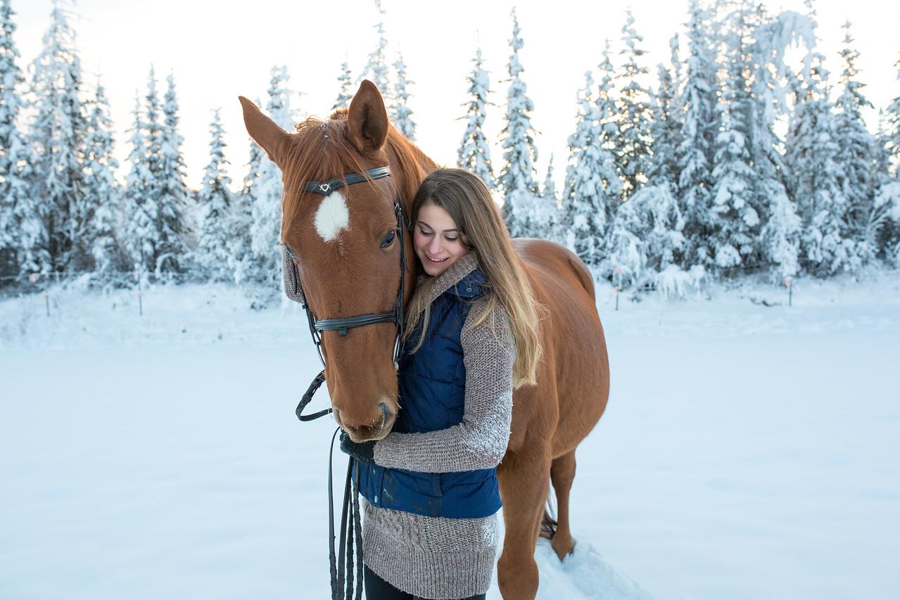 Emma+Clifford_Dec1716_27