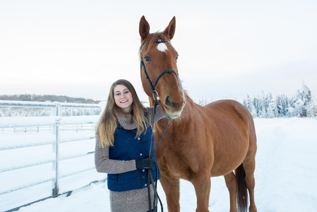 Emma+Clifford_Dec1716_16