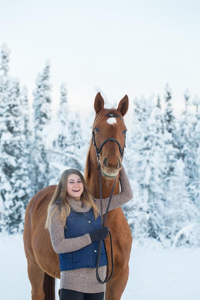 Emma+Clifford_Dec1716_05
