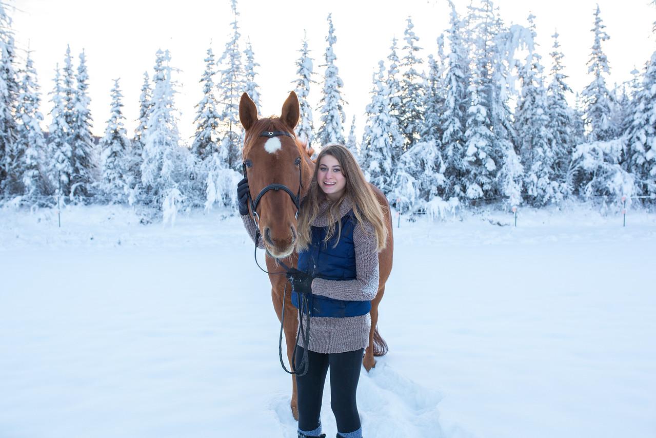 Emma+Clifford_Dec1716_23