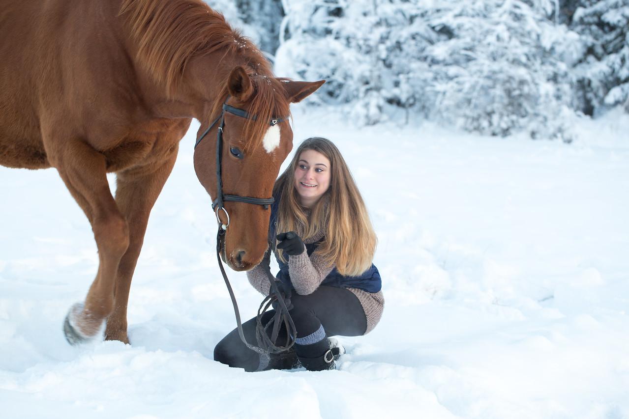 Emma+Clifford_Dec1716_10