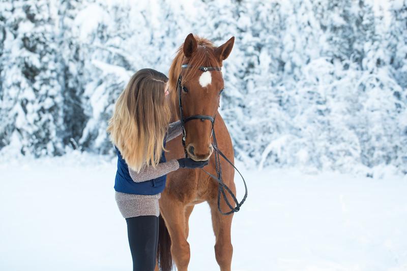 Emma+Clifford_Dec1716_06