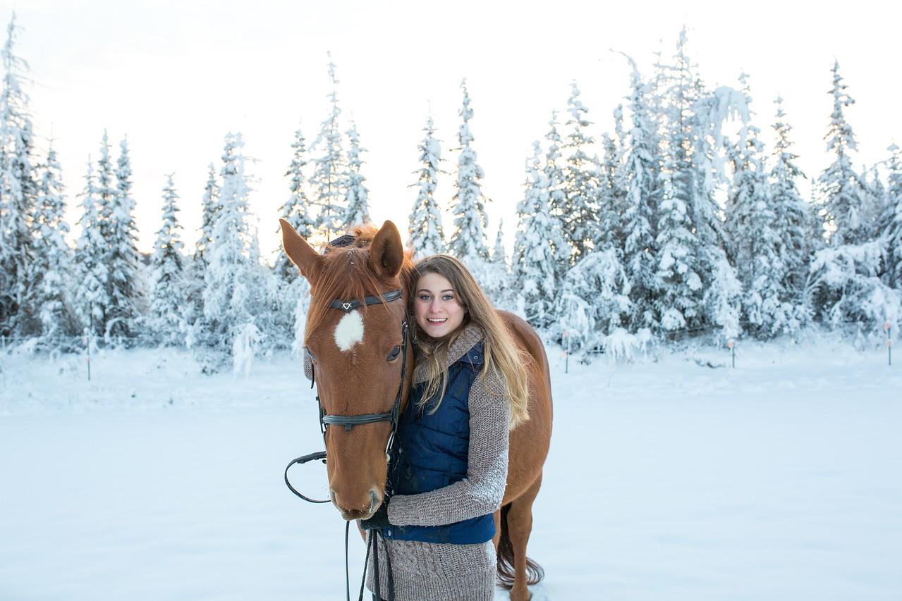 Emma+Clifford_Dec1716_25