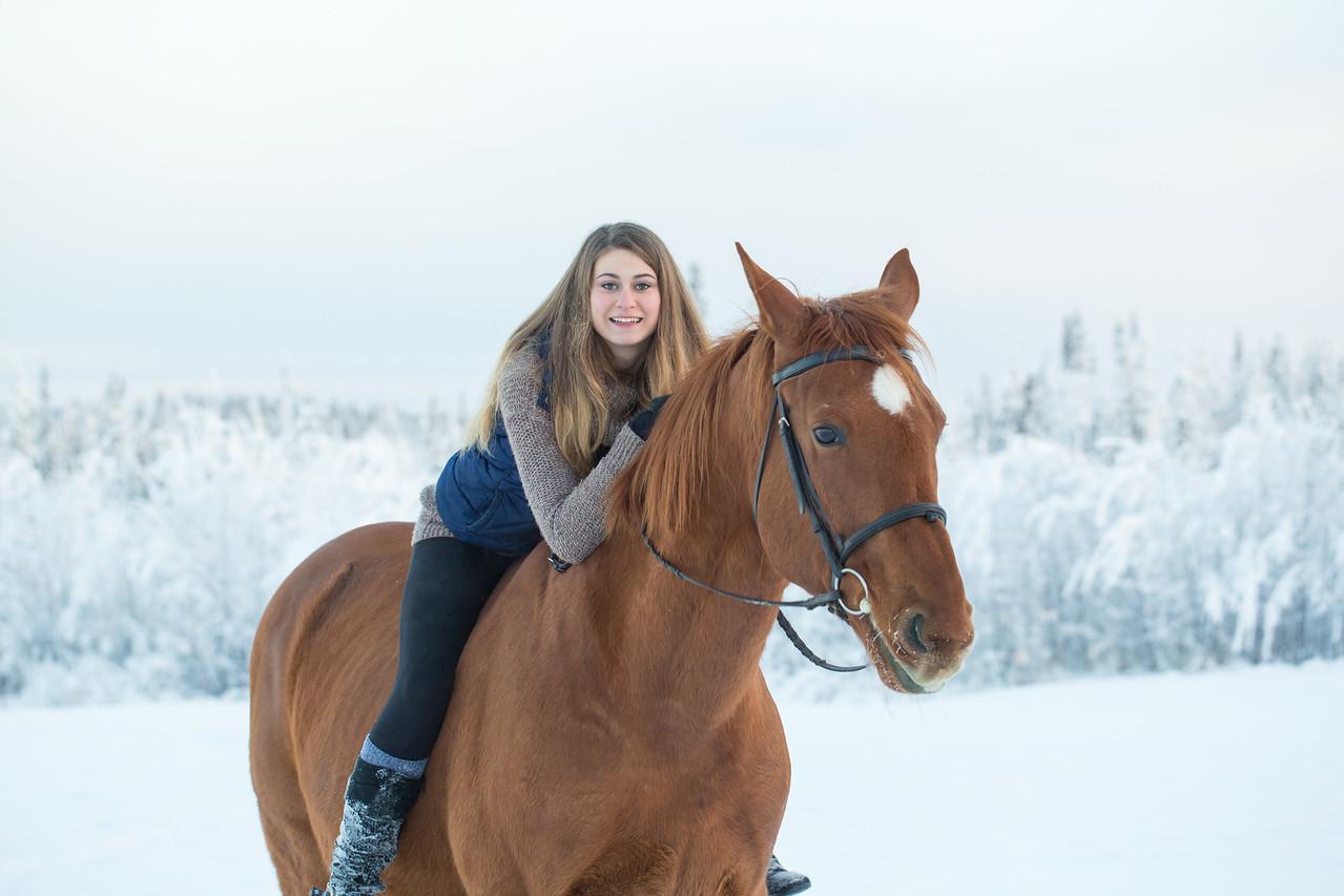 Emma+Clifford_Dec1716_30