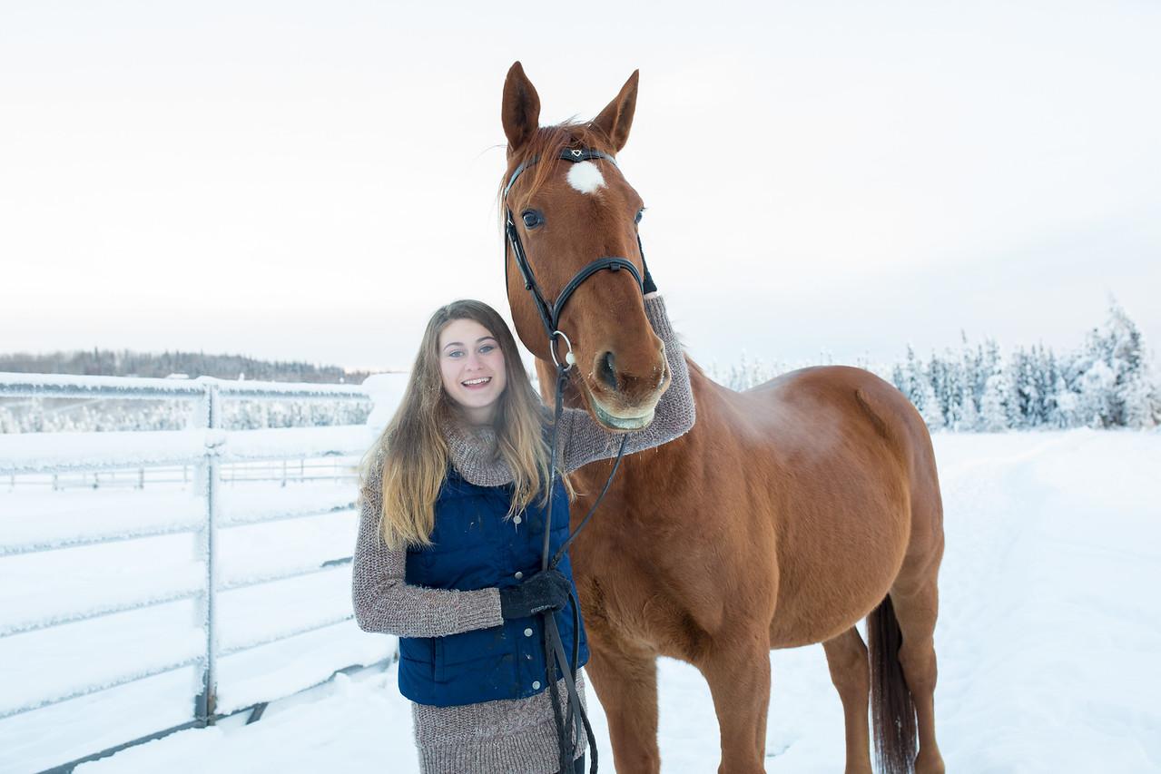 Emma+Clifford_Dec1716_17