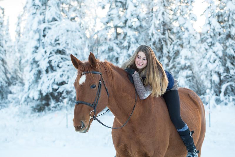 Emma+Clifford_Dec1716_34