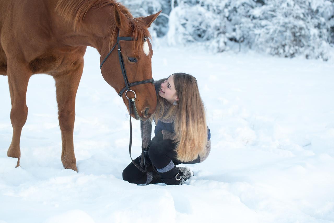 Emma+Clifford_Dec1716_08