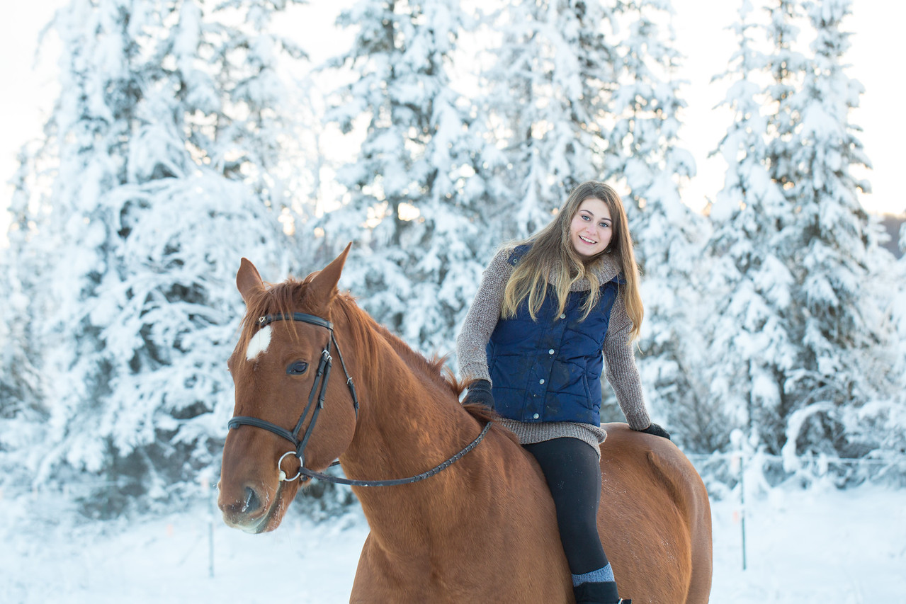 Emma+Clifford_Dec1716_33