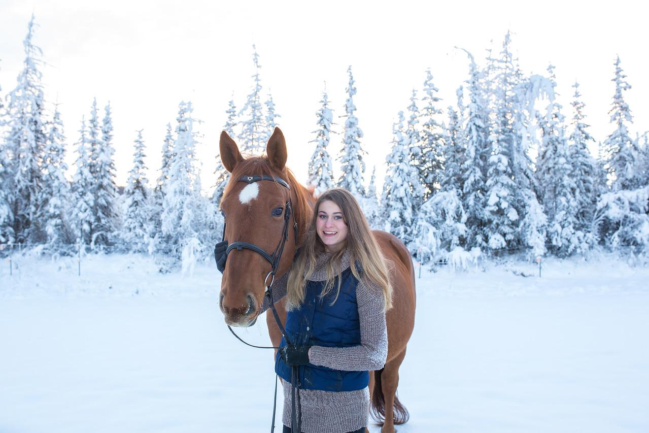Emma+Clifford_Dec1716_24