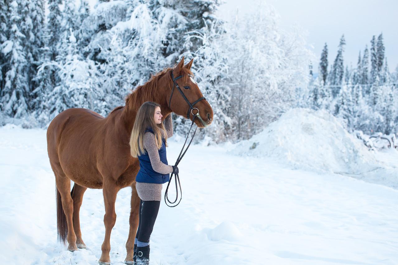 Emma+Clifford_Dec1716_11