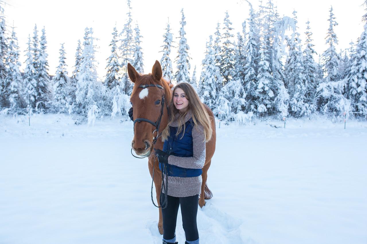 Emma+Clifford_Dec1716_22