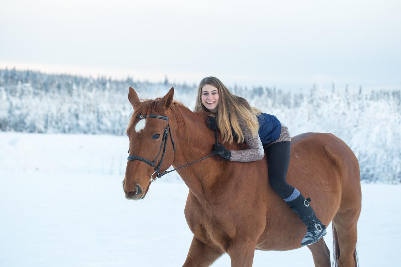 Emma+Clifford_Dec1716_29