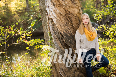 Emma Edgar Fall Senior Session (29)