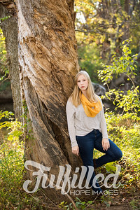 Emma Edgar Fall Senior Session (24)