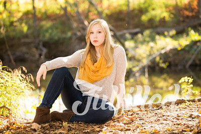 Emma Edgar Fall Senior Session (44)