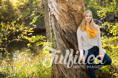 Emma Edgar Fall Senior Session (28)