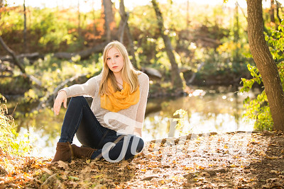 Emma Edgar Fall Senior Session (42)