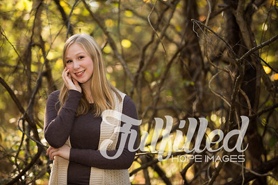Emma Edgar Fall Senior Session (11)