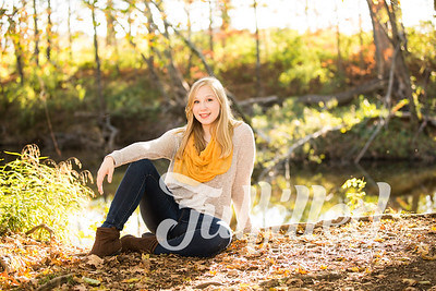 Emma Edgar Fall Senior Session (45)
