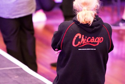 Chicago-Credit-Nathaniel-Mason-6683