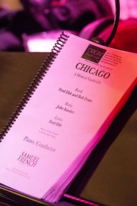 Chicago-Credit-Nathaniel-Mason-6711