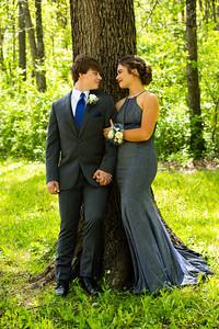 Emma Prom 2021-22